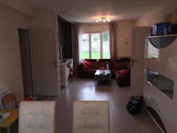 Maison Mondeville &bull; <span class='offer-area-number'>127</span> m² environ &bull; <span class='offer-rooms-number'>6</span> pièces