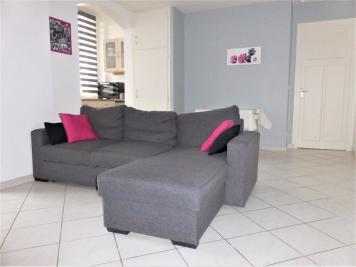 Appartement St Maurice de Beynost &bull; <span class='offer-area-number'>42</span> m² environ &bull; <span class='offer-rooms-number'>2</span> pièces