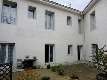 Appartement Vic en Bigorre &bull; <span class='offer-area-number'>25</span> m² environ &bull; <span class='offer-rooms-number'>1</span> pièce