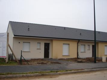 Maison Douzy &bull; <span class='offer-area-number'>66</span> m² environ &bull; <span class='offer-rooms-number'>3</span> pièces