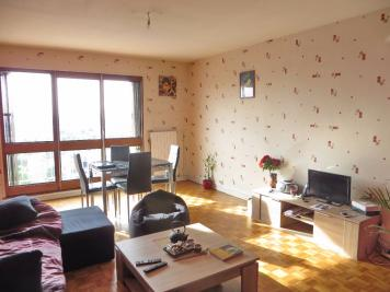 Appartement Argenteuil &bull; <span class='offer-area-number'>65</span> m² environ &bull; <span class='offer-rooms-number'>3</span> pièces