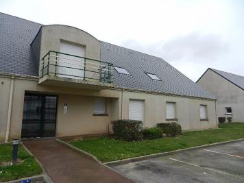 Appartement La Glacerie &bull; <span class='offer-area-number'>75</span> m² environ &bull; <span class='offer-rooms-number'>4</span> pièces