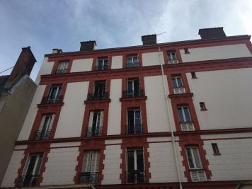 Appartement St Mande &bull; <span class='offer-area-number'>38</span> m² environ &bull; <span class='offer-rooms-number'>2</span> pièces