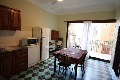 Appartement Les Vans &bull; <span class='offer-area-number'>94</span> m² environ &bull; <span class='offer-rooms-number'>5</span> pièces