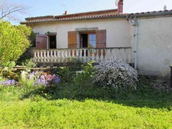 Maison Serignac sur Garonne &bull; <span class='offer-area-number'>170</span> m² environ &bull; <span class='offer-rooms-number'>4</span> pièces