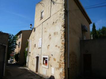 Maison Peynier &bull; <span class='offer-area-number'>160</span> m² environ &bull; <span class='offer-rooms-number'>5</span> pièces