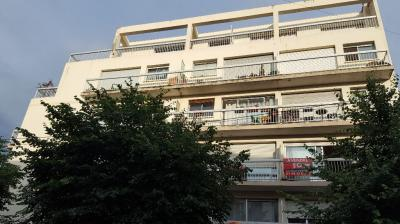 Appartement Chelles &bull; <span class='offer-area-number'>34</span> m² environ &bull; <span class='offer-rooms-number'>1</span> pièce