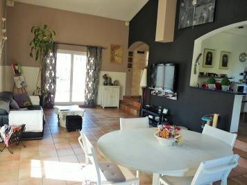 Maison Curis au Mont D Or &bull; <span class='offer-area-number'>120</span> m² environ &bull; <span class='offer-rooms-number'>6</span> pièces