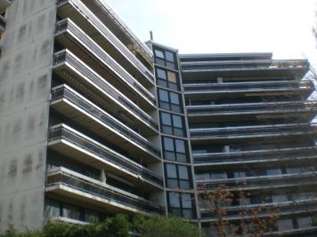 Appartement St Julien en Genevois &bull; <span class='offer-area-number'>31</span> m² environ &bull; <span class='offer-rooms-number'>1</span> pièce