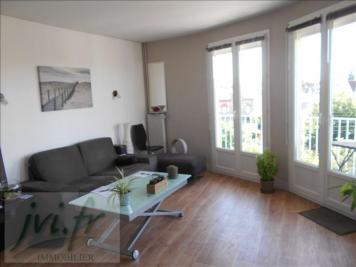 Appartement Enghien les Bains &bull; <span class='offer-area-number'>75</span> m² environ &bull; <span class='offer-rooms-number'>4</span> pièces