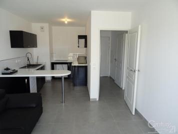 Appartement Plan de Cuques &bull; <span class='offer-area-number'>39</span> m² environ &bull; <span class='offer-rooms-number'>2</span> pièces