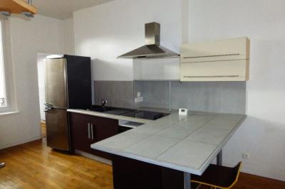 Appartement Orleans &bull; <span class='offer-area-number'>40</span> m² environ &bull; <span class='offer-rooms-number'>2</span> pièces