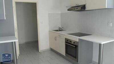 Appartement Boulazac &bull; <span class='offer-area-number'>81</span> m² environ &bull; <span class='offer-rooms-number'>3</span> pièces