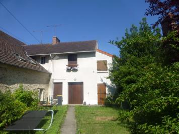 Maison Forges les Bains &bull; <span class='offer-area-number'>90</span> m² environ &bull; <span class='offer-rooms-number'>3</span> pièces
