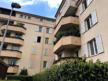 Appartement Boissy St Leger &bull; <span class='offer-area-number'>52</span> m² environ &bull; <span class='offer-rooms-number'>2</span> pièces