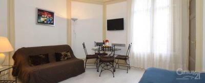 Appartement Paris 09 &bull; <span class='offer-area-number'>23</span> m² environ &bull; <span class='offer-rooms-number'>1</span> pièce