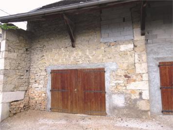 Maison Magnieu &bull; <span class='offer-area-number'>60</span> m² environ &bull; <span class='offer-rooms-number'>1</span> pièce