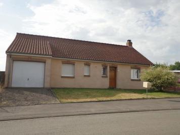 Maison Croisilles &bull; <span class='offer-area-number'>88</span> m² environ &bull; <span class='offer-rooms-number'>5</span> pièces