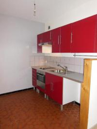 Appartement Macon &bull; <span class='offer-area-number'>47</span> m² environ &bull; <span class='offer-rooms-number'>2</span> pièces