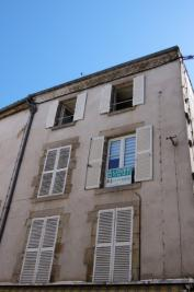Appartement Issoire &bull; <span class='offer-area-number'>25</span> m² environ &bull; <span class='offer-rooms-number'>1</span> pièce