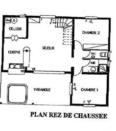 Maison Ste Anne &bull; <span class='offer-area-number'>82</span> m² environ &bull; <span class='offer-rooms-number'>4</span> pièces