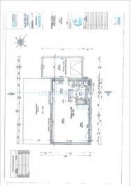Maison Cogolin &bull; <span class='offer-area-number'>142</span> m² environ &bull; <span class='offer-rooms-number'>5</span> pièces