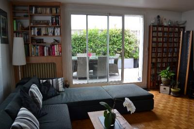 Appartement St Maur des Fosses &bull; <span class='offer-area-number'>67</span> m² environ &bull; <span class='offer-rooms-number'>3</span> pièces