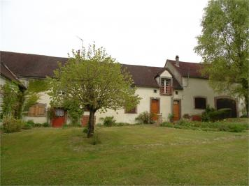 Maison Champlost &bull; <span class='offer-area-number'>226</span> m² environ &bull; <span class='offer-rooms-number'>7</span> pièces