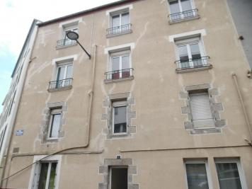 Appartement Brest &bull; <span class='offer-area-number'>38</span> m² environ &bull; <span class='offer-rooms-number'>1</span> pièce