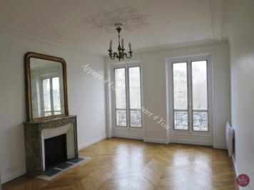 Appartement Paris 04 &bull; <span class='offer-area-number'>65</span> m² environ &bull; <span class='offer-rooms-number'>2</span> pièces