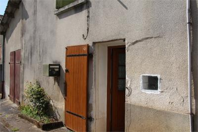 Maison Vivonne &bull; <span class='offer-area-number'>98</span> m² environ &bull; <span class='offer-rooms-number'>5</span> pièces