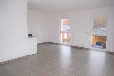 Appartement Amneville &bull; <span class='offer-area-number'>65</span> m² environ &bull; <span class='offer-rooms-number'>3</span> pièces