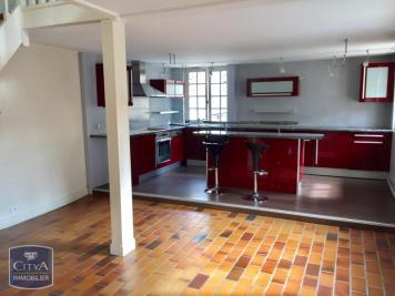 Appartement Rouen &bull; <span class='offer-area-number'>68</span> m² environ &bull; <span class='offer-rooms-number'>3</span> pièces