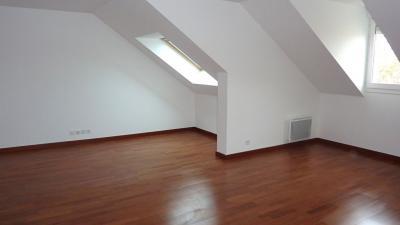 Appartement Longjumeau &bull; <span class='offer-area-number'>36</span> m² environ &bull; <span class='offer-rooms-number'>1</span> pièce
