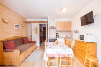 Appartement Les Deux Alpes &bull; <span class='offer-area-number'>26</span> m² environ &bull; <span class='offer-rooms-number'>2</span> pièces