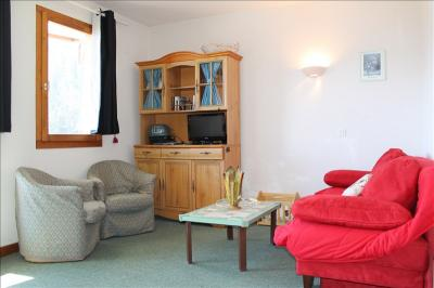 Appartement Courchevel &bull; <span class='offer-area-number'>36</span> m² environ &bull; <span class='offer-rooms-number'>2</span> pièces