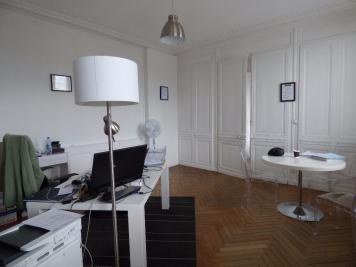 Appartement Notre Dame de Bondeville &bull; <span class='offer-area-number'>69</span> m² environ &bull; <span class='offer-rooms-number'>3</span> pièces