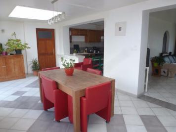 Maison Cappelle en Pevele &bull; <span class='offer-area-number'>100</span> m² environ
