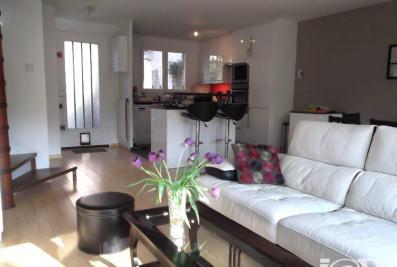Maison Amiens &bull; <span class='offer-area-number'>91</span> m² environ &bull; <span class='offer-rooms-number'>4</span> pièces