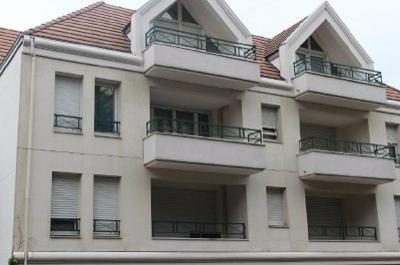 Appartement Antony &bull; <span class='offer-area-number'>80</span> m² environ &bull; <span class='offer-rooms-number'>3</span> pièces
