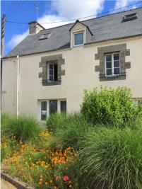 Maison St Allouestre &bull; <span class='offer-area-number'>129</span> m² environ &bull; <span class='offer-rooms-number'>5</span> pièces