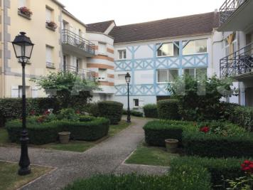 Appartement Roissy en France &bull; <span class='offer-area-number'>52</span> m² environ &bull; <span class='offer-rooms-number'>3</span> pièces