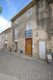 Maison Beaulieu &bull; <span class='offer-area-number'>160</span> m² environ &bull; <span class='offer-rooms-number'>6</span> pièces