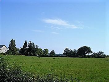 Terrain St Priest des Champs &bull; <span class='offer-area-number'>9 570</span> m² environ