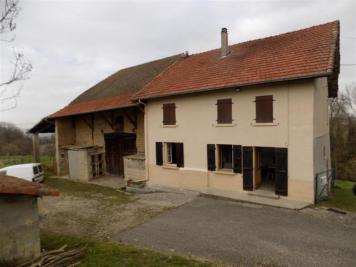 Maison Ste Blandine &bull; <span class='offer-area-number'>82</span> m² environ &bull; <span class='offer-rooms-number'>4</span> pièces