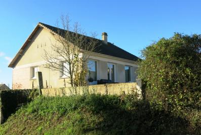 Maison Attainville &bull; <span class='offer-area-number'>93</span> m² environ &bull; <span class='offer-rooms-number'>5</span> pièces