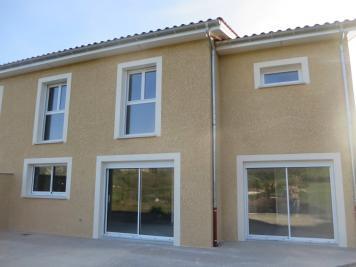 Maison Ternand &bull; <span class='offer-area-number'>118</span> m² environ &bull; <span class='offer-rooms-number'>5</span> pièces