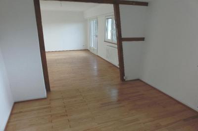 Appartement La Wantzenau &bull; <span class='offer-area-number'>100</span> m² environ &bull; <span class='offer-rooms-number'>4</span> pièces