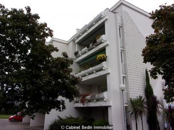 Appartement Cenon &bull; <span class='offer-area-number'>22</span> m² environ &bull; <span class='offer-rooms-number'>1</span> pièce