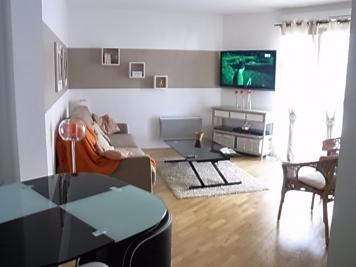 Appartement Wissous &bull; <span class='offer-area-number'>63</span> m² environ &bull; <span class='offer-rooms-number'>3</span> pièces